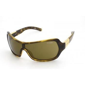 Óculos de Sol Arnette SENSATION 4118 67-73
