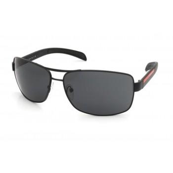 Óculos de Sol Prada SPS54I 1BO-1A1 65-14