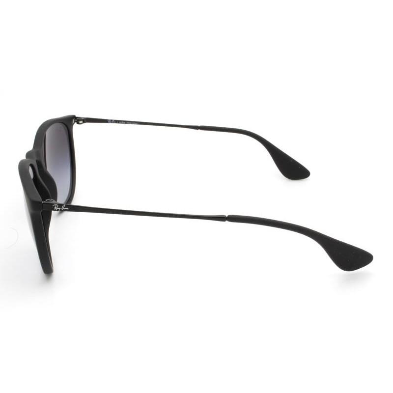 ecbc1188ce574 Oculos De Sol Ray Ban Erika. Óculos de Sol Ray-Ban ERIKA RB4171L 622-8G 54 -18